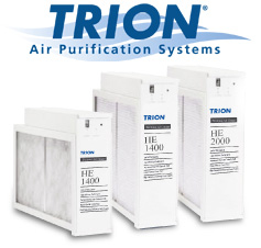 trion-affiliate